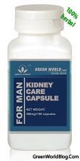 kidney-man