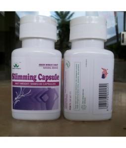 slimmingcaps